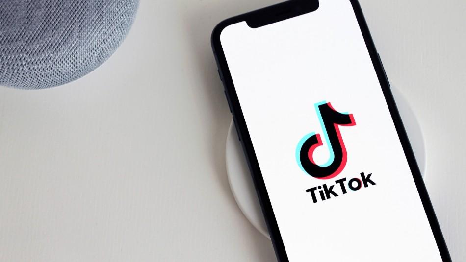 Microsoft estaría en conversaciones para adquirir aplicación TikTok en medio de amenazas de Trump