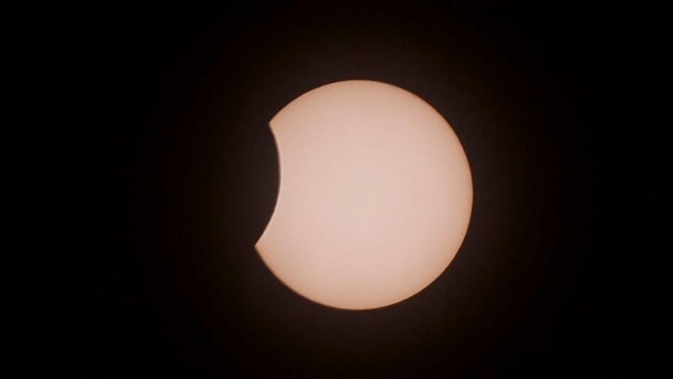El 30 de noviembre se vivirá un Eclipse Lunar Penumbral.