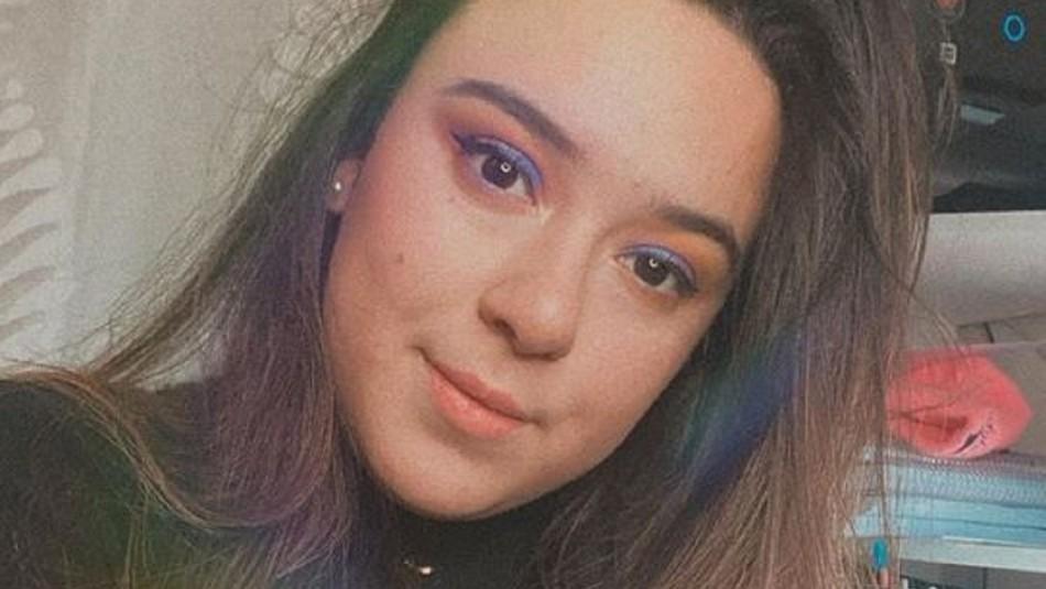 Christell Rodríguez se somete a procedimiento estético y se muestra en redes sociales
