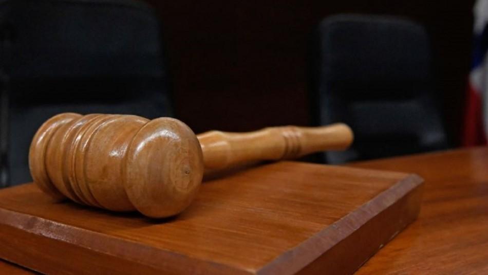Prisión preventiva y arresto domiciliario: Cautelares contra 4 imputados por participar en fiesta clandestina