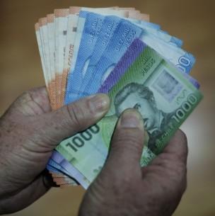 AFPs explican por qué el monto del 10% podría variar desde la solicitud hasta su entrega