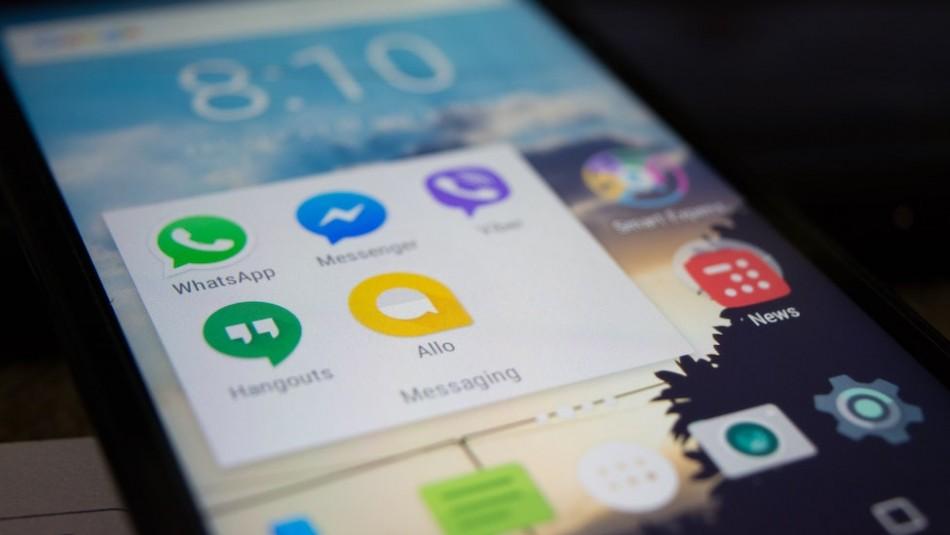 5 funciones de Facebook Messenger que muchos usuarios desconocen