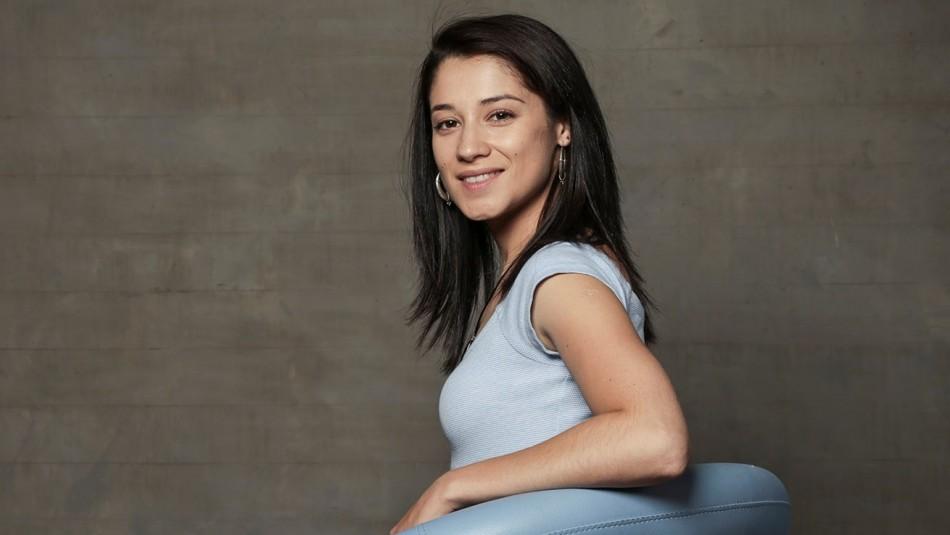El emprendimiento de Fernanda Ramírez que comenzó como una terapia tras su separación