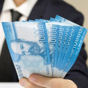 ¿Cómo devolver el Bono de $500 mil si no me corresponde? Revisa aquí cómo será el trámite