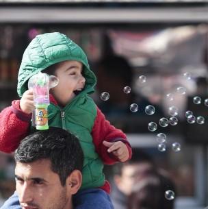 Día del Niño en Chile: ¿Cuándo se celebra y por qué se conmemora?
