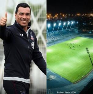 San Antonio Unido de Esteban Paredes no para:  Suma cuatro nuevos refuerzos y ya son 16 los fichajes