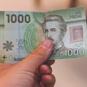 Bono de $500 mil: ¿Cómo se solicita el beneficio de manera online?