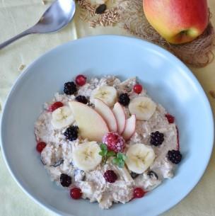 Hipertensión arterial: Alimentos para combatir los síntomas de la presión alta