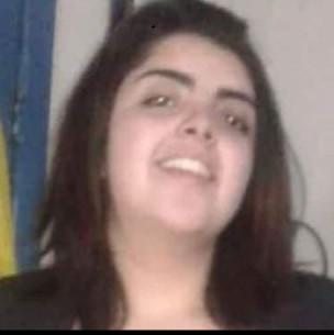 Testigo asegura que vio a Ámbar Cornejo el día que desapareció: