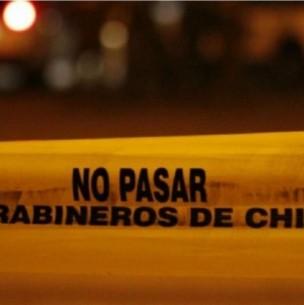 Delincuentes disparan a dueño de almacén que puso resistencia para defender a su familia