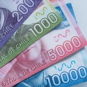 Asociación de AFP define fecha del primer pago para quienes solicitaron retiro del 10%