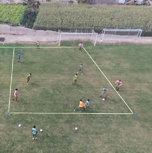 San Marcos de Arica despide a tres futbolistas por no respetar el protocolo sanitario