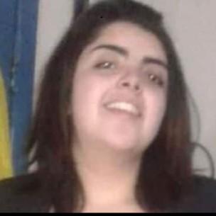 Caso Ámbar: Sename anuncia querella por la desaparición de la menor