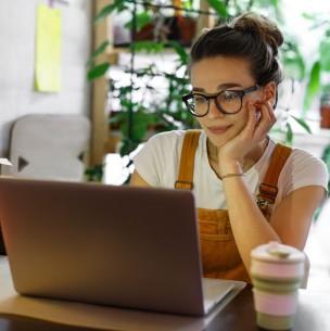 Subsidio Empleo Joven: Revisa con tu rut si tienes montos pendientes por cobrar