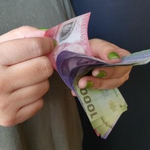 AFP Modelo: Cómo presentar reclamos por la solicitud de tu 10% de los fondos