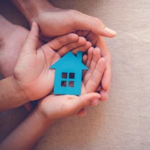 Registro Social de Hogares: Revisa cómo inscribirte para solicitar el Ingreso Familiar de Emergencia