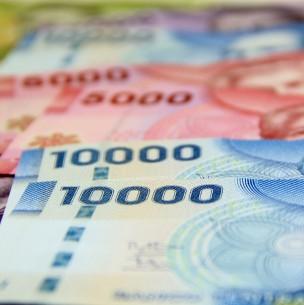 Bono de $500 mil: Como realizar correcciones a la solicitud en caso de errores