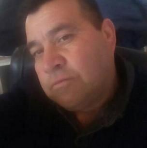 Este viernes se realizará el control de detención de Hugo Bustamante: Será transmitido vía online