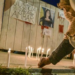 Los otros casos Ámbar: En Chile hay más de 53 mil niños y adolescentes extraviados con orden de búsqueda