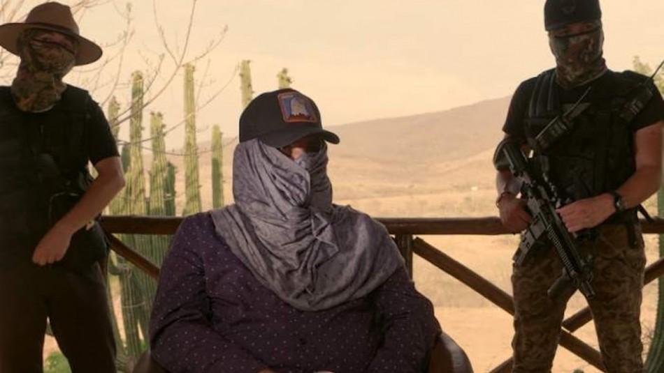 Netflix: Extraterrestres, inmigración y ecología son parte de la oferta de los siete nuevos documentales en agosto