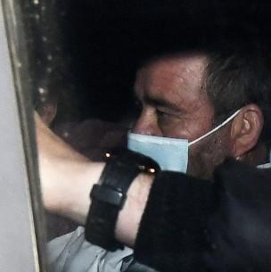 Este viernes será formalizado presunto asesino de Ámbar: Fiscalía pedirá presidio perpetuo