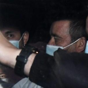 Caso Ámbar: Fiscalía pedirá presidio perpetuo para Hugo Bustamante