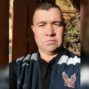 Caso Ámbar: El argumento de la Corte de Valparaíso para dejar libre a Hugo Bustamante en 2016