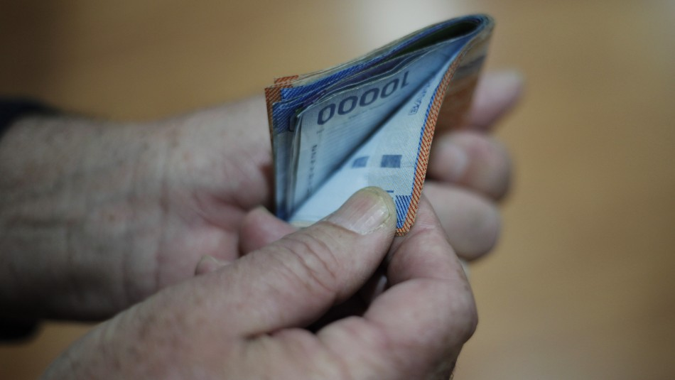 Bono De 500 Mil Pesos Revisa El Sitio Oficial Para