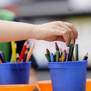 Colecta Nacional de la Protectora de la Infancia finaliza este domingo: Se puede donar de manera online