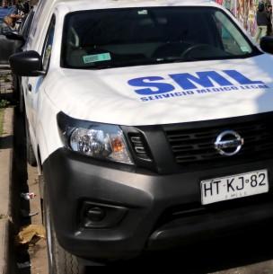 Nuevo femicidio: Sujeto asesinó a su mujer y a su suegra en la comuna de Santiago