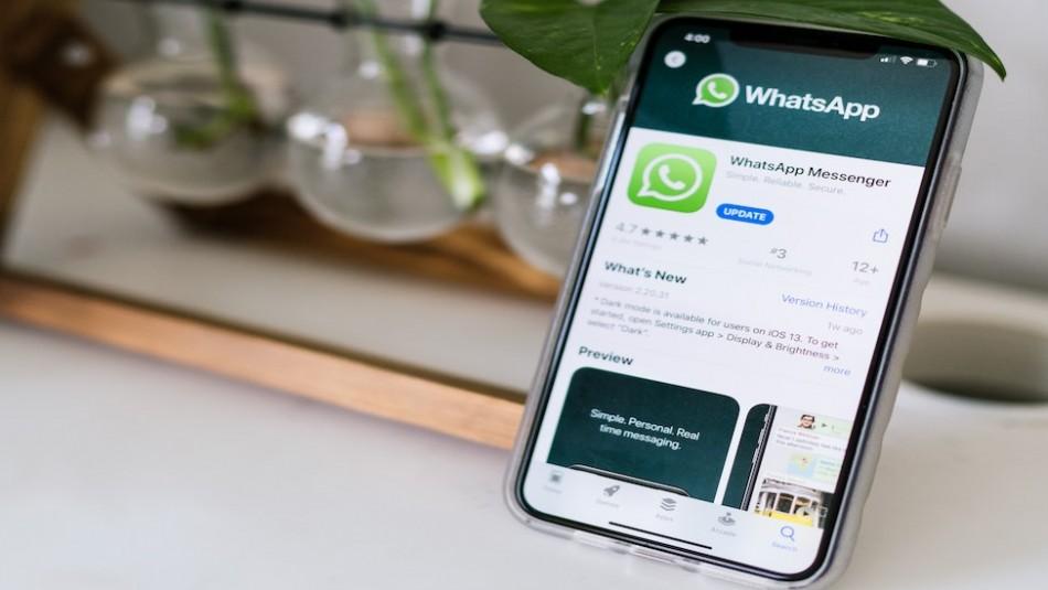 WhatsApp: En estos equipos la aplicación dejará de funcionar
