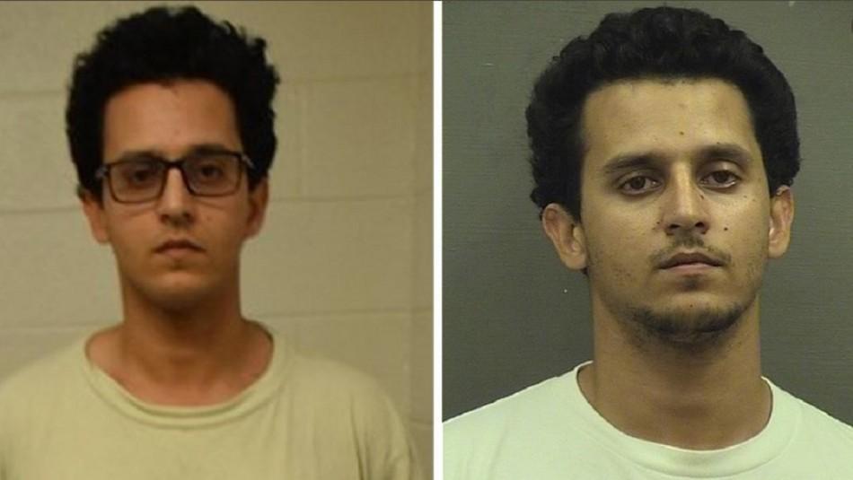 Estados Unidos: Hombre acusado de violación fue liberado por la pandemia y asesinó a su víctima