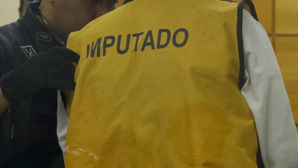 Corte de Apelaciones de Valparaíso revoca prisión preventiva para acusado de abusos sexuales a menores