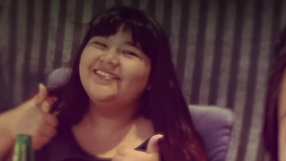 Catalina Álvarez: El caso de la joven que habría sido asesinada por un hombre en libertad condicional