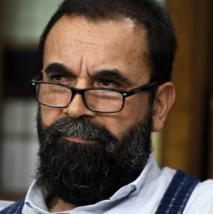 Diputado RN anuncia que llevará a Hugo Gutiérrez a la Comisión de Ética de la Cámara tras polémico video