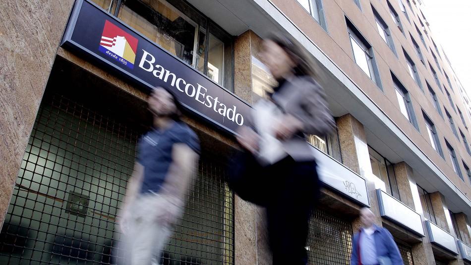 Retiro de fondos de las AFP: BancoEstado entrega recomendaciones por el pago en las Cuentas RUT