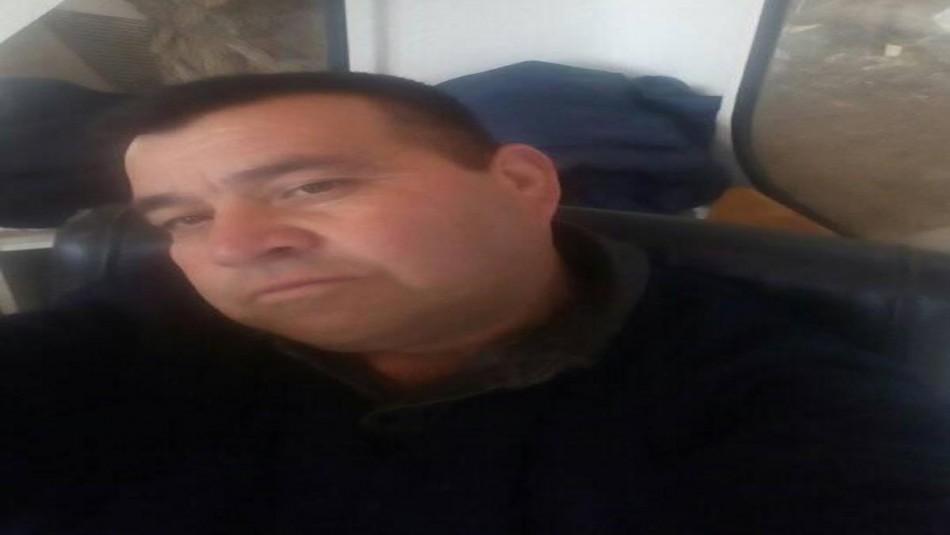 Caso Ámbar: Fiscalía revela las búsquedas que hizo Bustamante en Internet los días previos al crimen