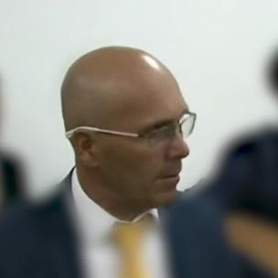 El predicador: Integrante de iglesia pentecostal es acusado de abuso sexual
