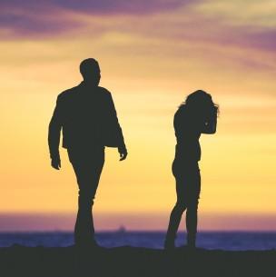 Estos 7 síntomas pueden indicar que estás en una dependencia emocional hacia tu pareja