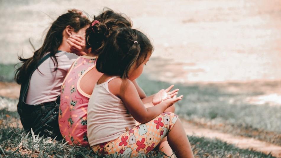 EEUU teme brote de una enfermedad paralizante en niños pequeños: Estos son los síntomas