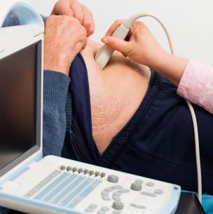 Sarcoma de tejido blando: Conoce los síntomas de la enfermedad