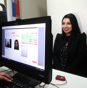 TNE 2020: Este mes se cumple el plazo para revalidar la tarjeta
