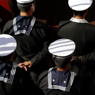 Contraloría ordena a la Armada devolver más de  $1,7 millones de dólares por gastos irregulares