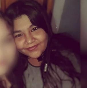 Fiscalía de Copiapó reanudará la búsqueda de Catalina Álvarez