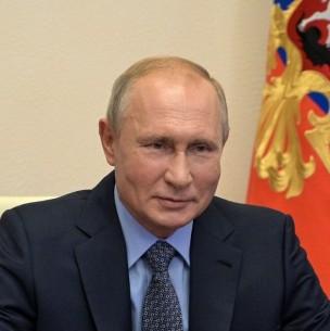 Rusia registra primera vacuna contra el coronavirus e informa fecha de distribución