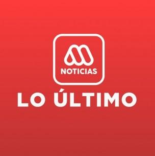 Santiago y Estación Central salen de cuarentena total y pasan a Transición