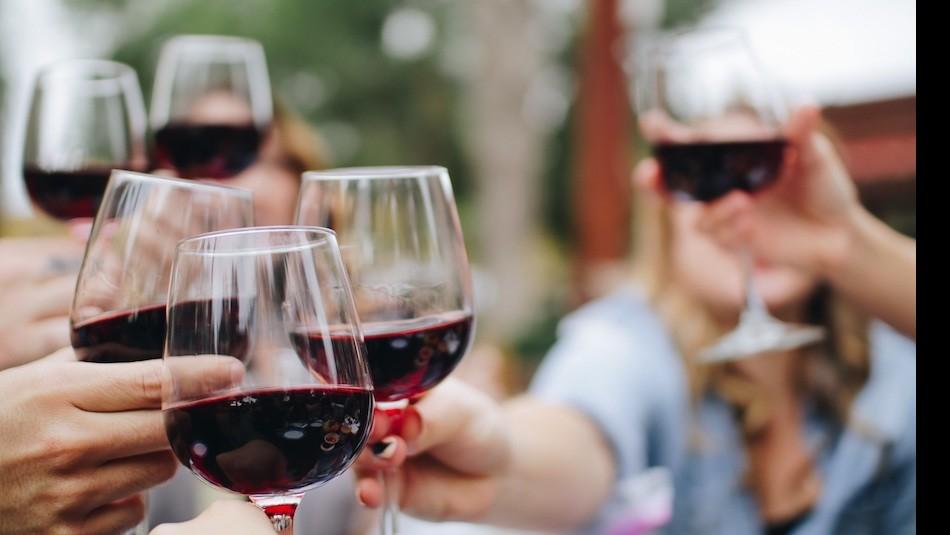 ¿Los antioxidantes del vino podrían ayudar a pacientes con Covid-19? Esto dice la ciencia