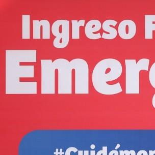 Ingreso Familiar de Emergencia: ¿Hasta cuándo se puede solicitar el beneficio?