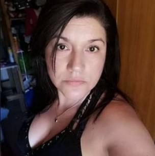 Carolina Fuentes, sigue la intensa búsqueda de mujer desaparecida desde junio en el Ñuble