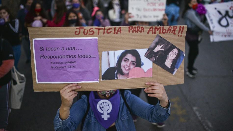 Caso Ámbar Cornejo: Por qué fue clave el testimonio de la madre y la actitud de Hugo Bustamante